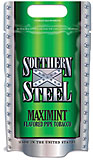 SOUTHERN STEEL TOBACCO MAXIMINT 16OZ 