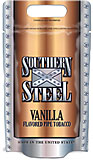 SOUTHERN STEEL TOBACCO VANILLA 16OZ 