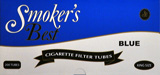 Smokers Best Light Tubes 200ct