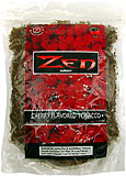 ZEN CHERRY FLAVOURED CIGARETTE TOBACCO 6.2 OZ