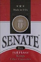 Senate Full Flavor King Box