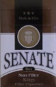 Senate Non-filter Box