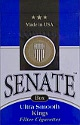 Senate Ultra Light King Box