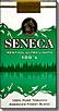 Seneca Menthol Ultra Light 100