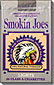 SMOKIN JOES 100percent NATURAL PURPLE FF BOX