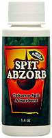 Spit Abzorb 1.4oz bottle 