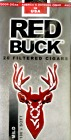 RED BUCK LITTLE CIGARS - MILD 100 SOFT
