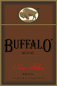 Buffalo Non-Filter Box