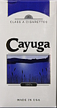 Cayuga Blue Ultra Light 100 Box
