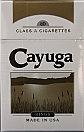 Cayuga Gold Light Kings Box