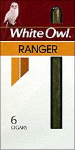 WHITE OWL RANGER 10/6PKS