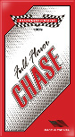 CHASE FULL FLAVOR FILTERED CIGAR BOX