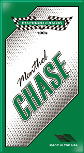 CHASE MENTHOL FILTERED CIGAR BOX