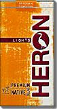 HERON LIGHT 100