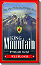 King Mountain Full Flavor Box