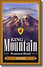 King Mountain Light King Box