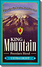 King Mountain Ultra Light King Box