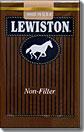 LEWISTON NON-FILTER