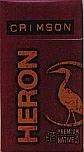 HERON MEDIUM 100 BOX