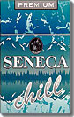 Seneca Chill box