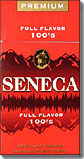 Seneca Full Flavor 100 Box