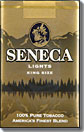 Seneca Smooth Light Soft