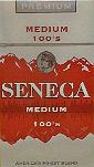 Seneca Medium 100 Box