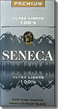 Seneca Ultra Light 100 Box