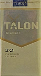 Talon Silver 100 Filtered Cigar