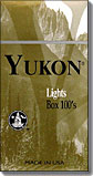 YUKON LIGHT 100 BOX