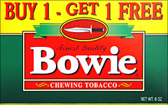 ... to delete this price $ 68 49 email this qty appalachia chewing tobacco