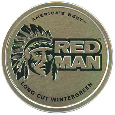Red seal wintergreen long cut price