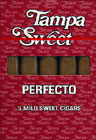 Tampa Sweet Cigars