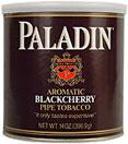 Paladin Pipe Tobacco
