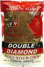 Double Diamond Tobacco