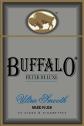 Buffalo Ultra Light King Box