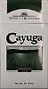 Cayuga Menthol 100 Box