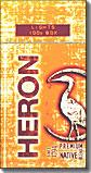 HERON LIGHT 100 BOX
