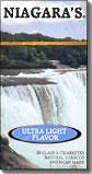 Niagara's Ultra Light 100 Box