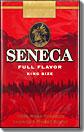 Seneca Full Flavor Soft