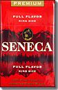 Seneca Full Flavor Box