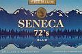 Seneca Light 72's Box