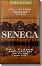 Seneca Non Filter Box